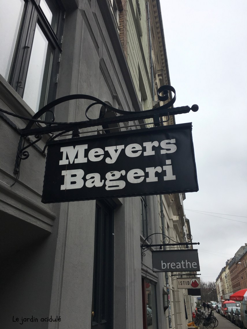 Meyers Bageri 1.jpg