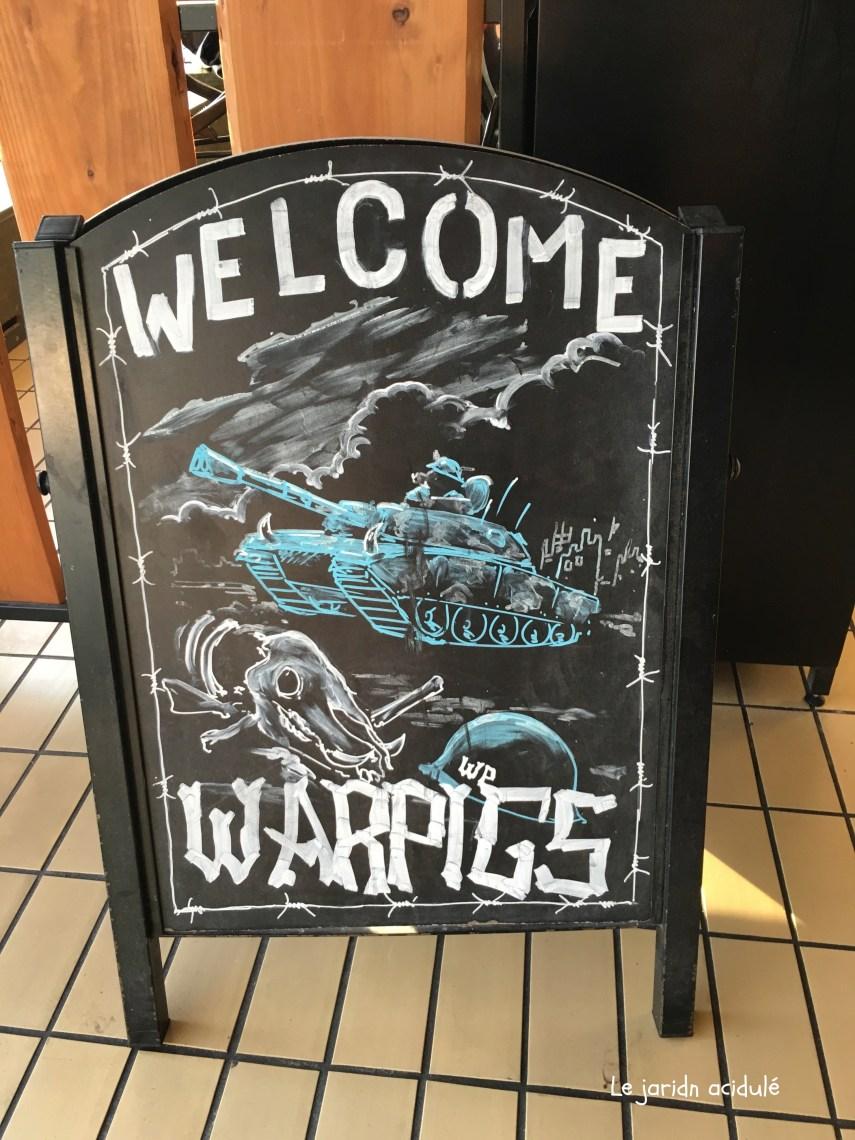 warpigs 3.jpg