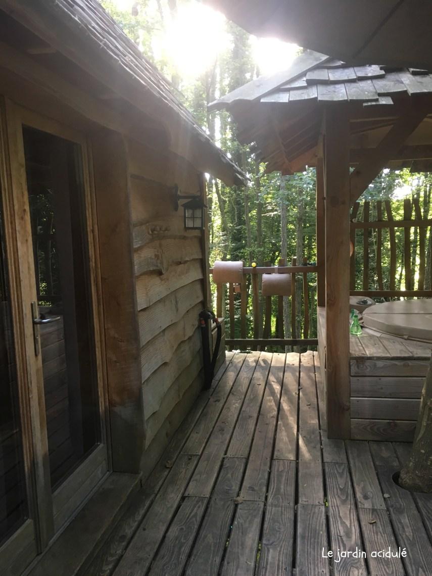 Cabanes dans les arbres2827