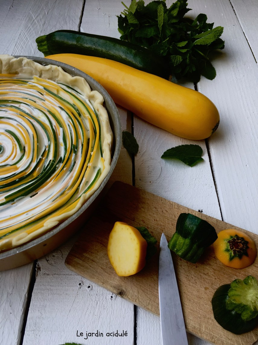 Tarte-courgettes_3403.jpg