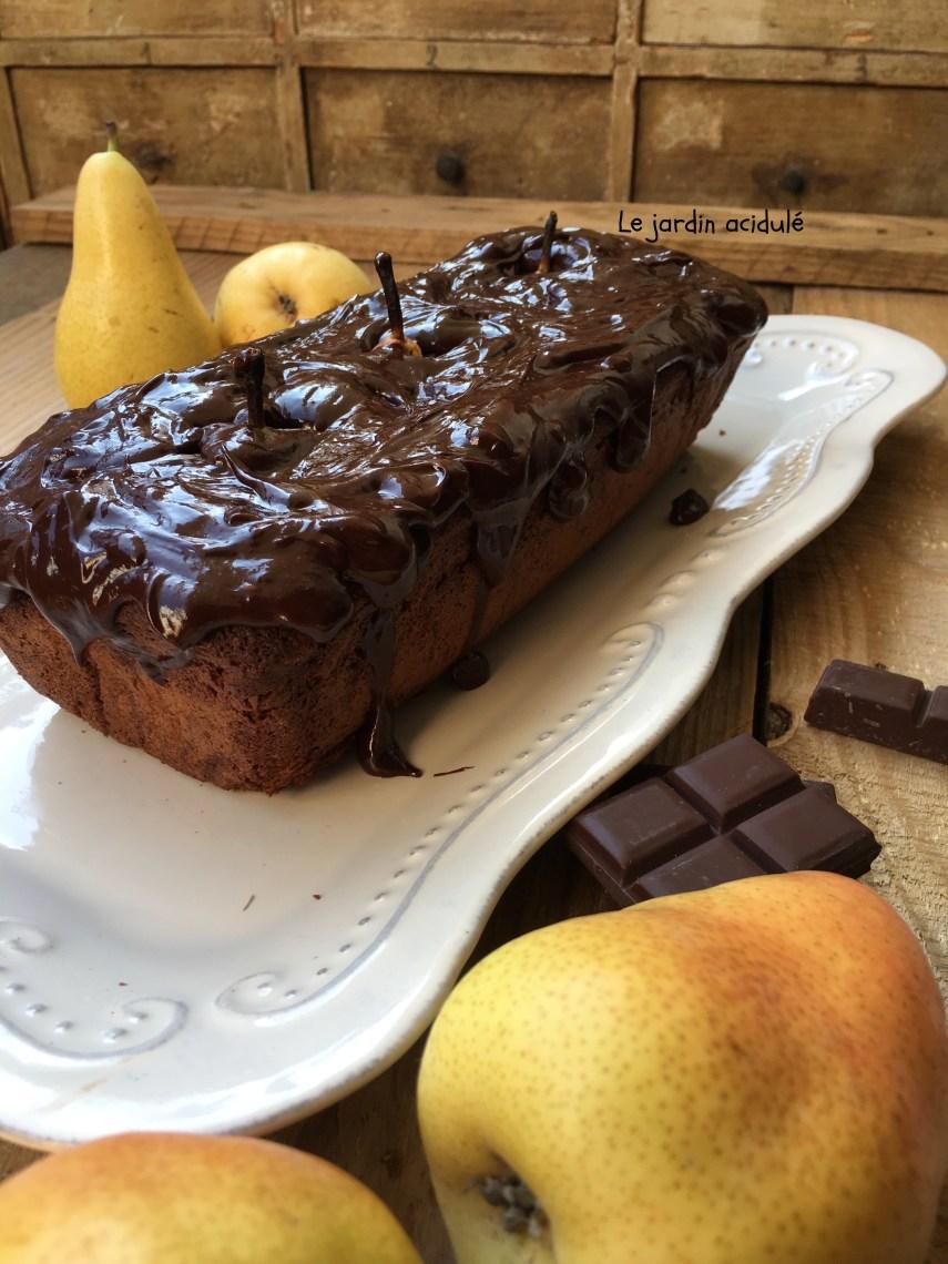 gâteau poires chocolat 15.jpg
