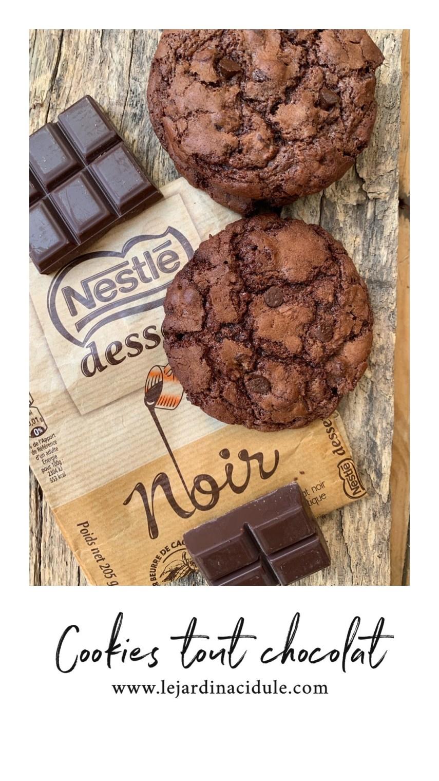 cookies-chocolat