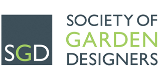 Le Jardin Contemporain // The Contemporary Garden - Barry Watton Garden Designs