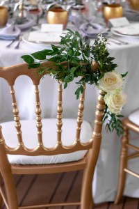 Le Jardin d Audrey-wedding_bride and groom chairs