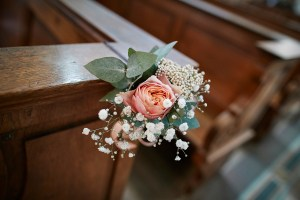 Le Jardin d Audrey_paris_wedding_florist_pew ends
