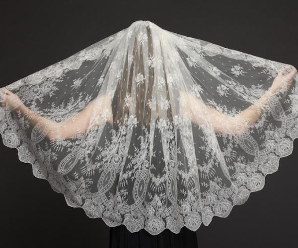 HM Veils