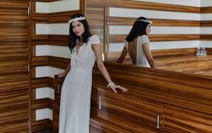 Laure de Sagazan, French Bridal Couture