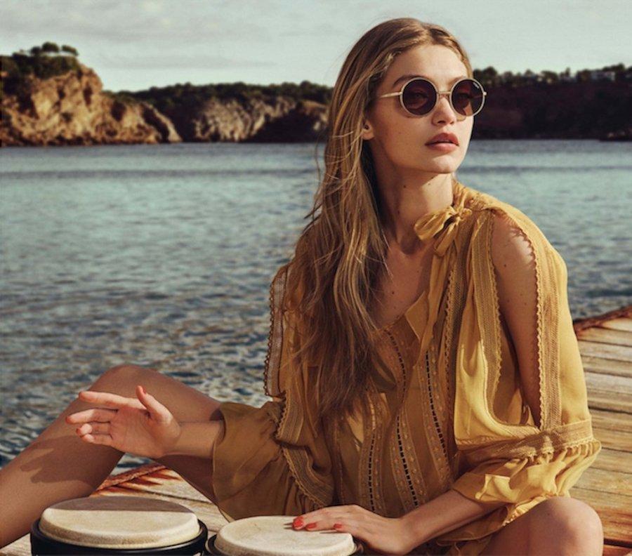 sun glasses, fashion, holiday wardrobe