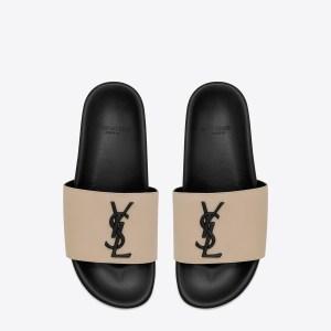 sandals, YSL, honeymoon inspiration