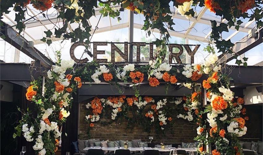 wedding venue, wedding day, wedding decor, weddings in London