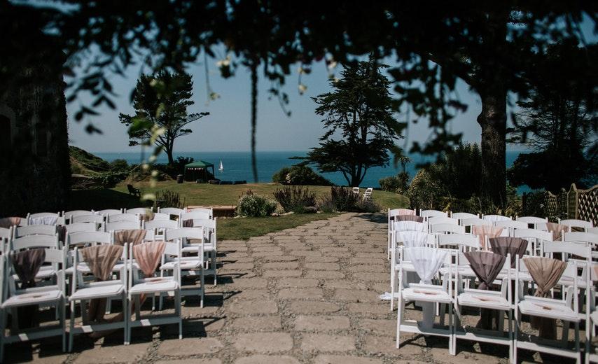 beach wedding, French bridal couture, new york bridal shops, london bridal shops, modern wedding dress, alternative wedding dress