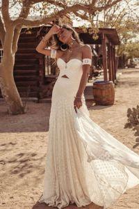 Rue de Seine, French Bridal Couture, Modern bride, Bridal fashion
