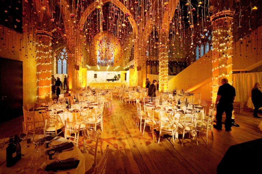 wedding venue, London venue space, London wedding, wedding planning, city wedding