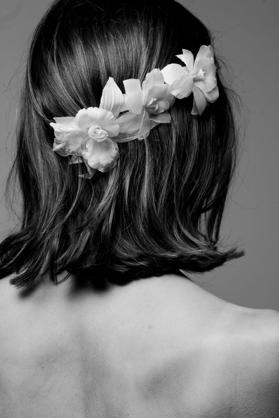 Luna bea bride, Luna Bea, hair accessories, bridal accessories, wedding accessories, wedding fashion, bridal fashion
