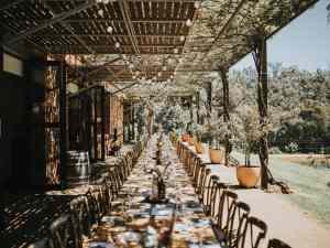 Stonebarn Pemberton in Australia, weddings in Australia, Australian wedding venues, weddings in Aus, outdoor weddings, rustic weddings
