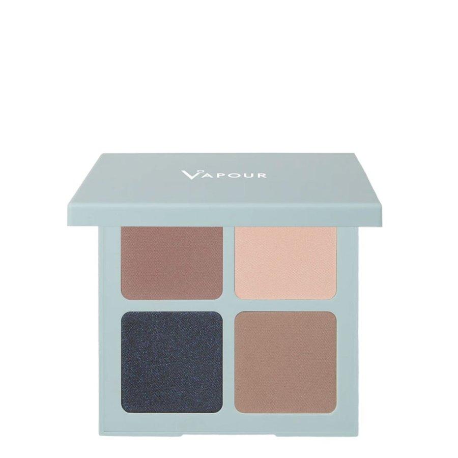 eyeshadow pallette range, bridal skincare, bridal skin, bridal makeup