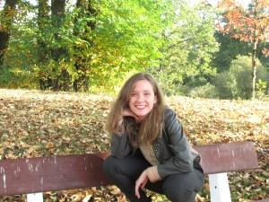 look-portrait-automne-feuilles