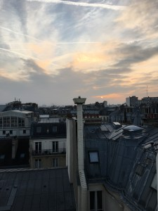 toits-hotel-paris