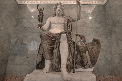 hermes_bruno-le-maire_jupiter_new-york_bfm-tv_statue_tarn_sidobre_granit_portrait-officiel_zeus