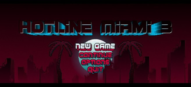hotline miami 3 screen