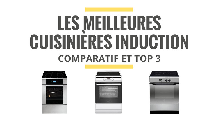 induction comparatif
