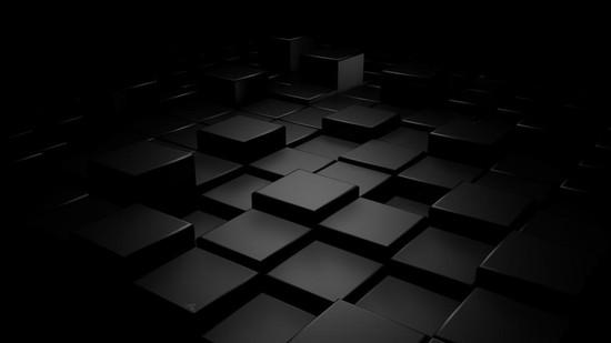 black-3d-tiles-vo4