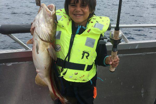 fiske8