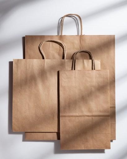 customized_paper_bag