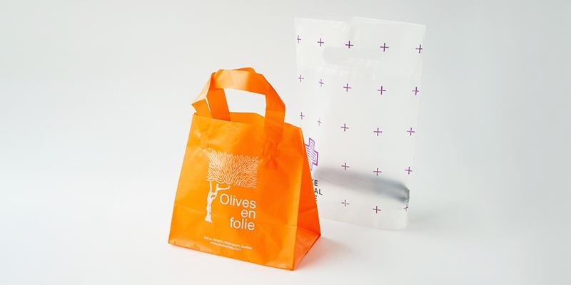 olive en folie plastic bag, plastic shopping bags wholesale,