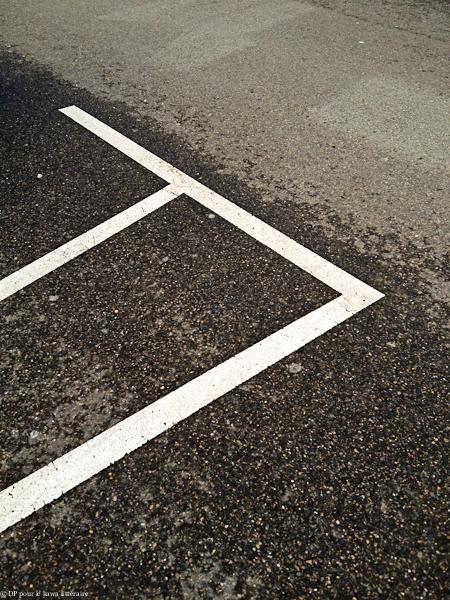 lignes au sol-300113
