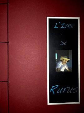 Couverture l'Ivre de Rufus-2-