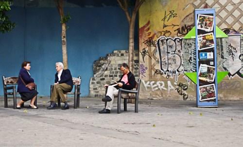 lecteur et parleurs Madrid-mai2013-4482