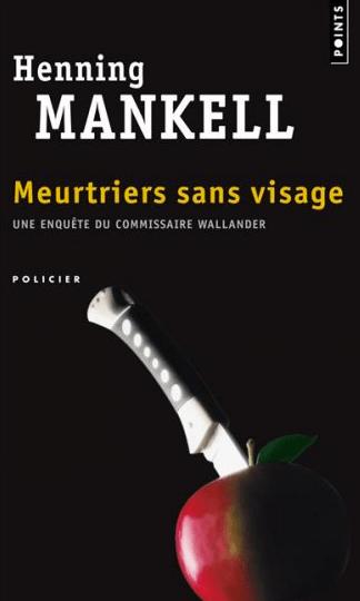 couverture-meutriers-sans-visage-henning-mankell.png