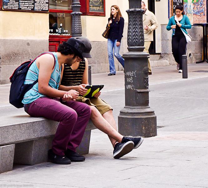 lecteurs-numecc81riques-mai2013-4548.jpg