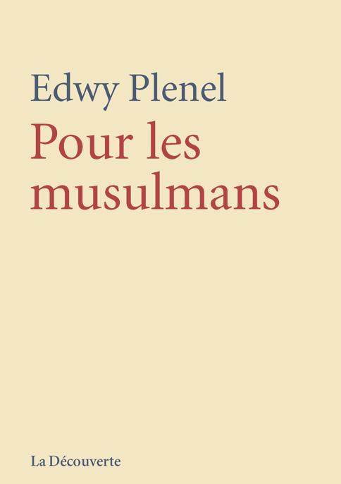 couverture-pour-les-musulmans-dedwy-plenel.png