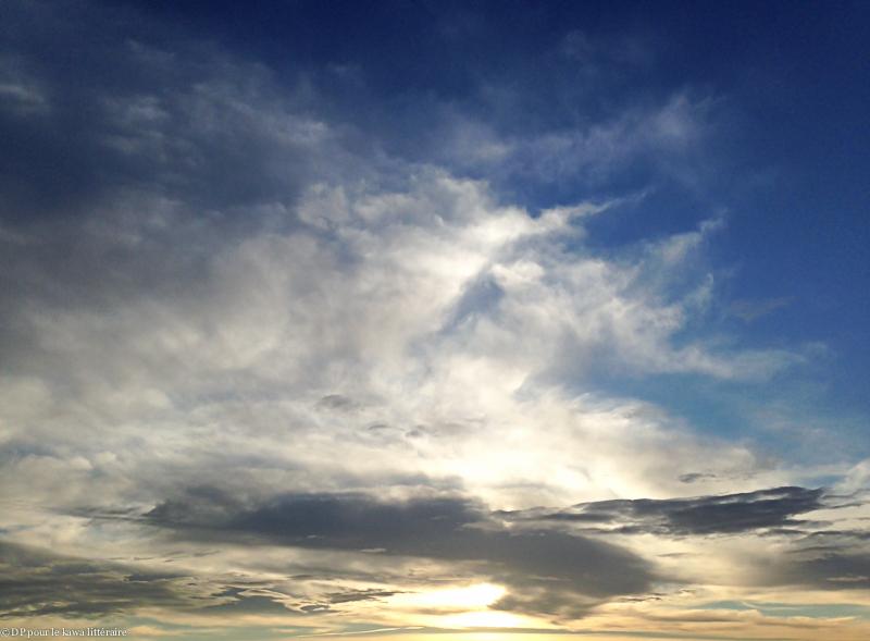 ciel-aixois-090216-090216