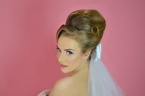 bridal-doll-beauty-shot-le-keux-vintage-salon-and-cosmetics