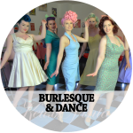 burlesque-and-dance