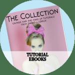 tutorial-ebooks