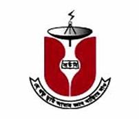 BOU Logo
