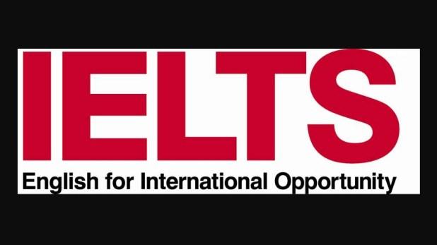 IELTS_Edited