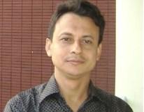 Dr. Sarder Anis(1)