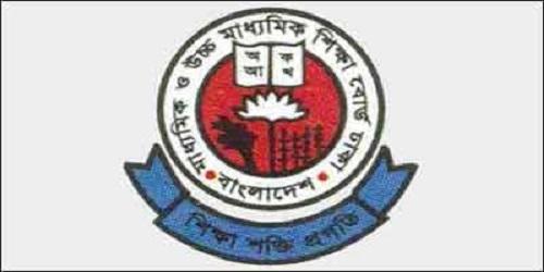 Dhaka Board