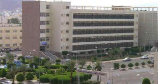 madinah university