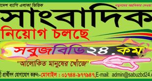 Sabuzbd24.com Job logo01