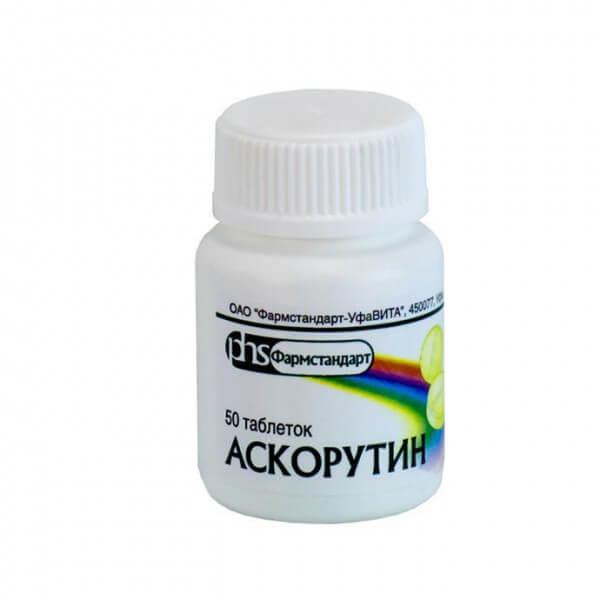 askorbo rūgštis nuo hipertenzijos)