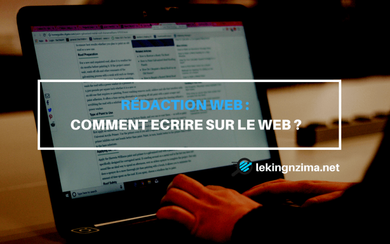 écrire-sur-le-web-content-marketing