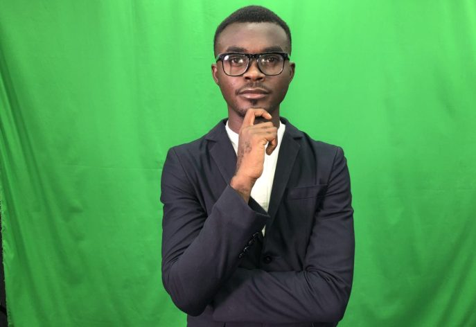 découvrez-les-secrets-et-conseils-des-community-managers-ivoirien-sur-le-community-management
