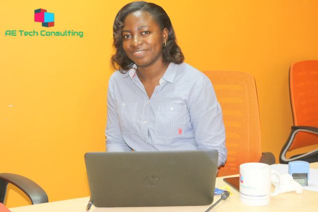 entretien-avec-audrey-ehouman-ceo-de-ae-tech-consulting-women-techmakers-group