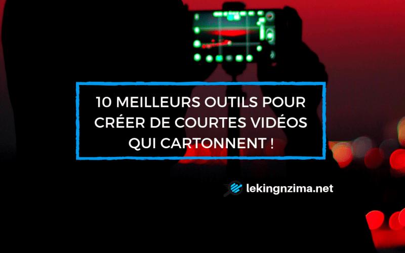 10-meilleur-outils-pour-creer-des-videos-qui-cartonnent